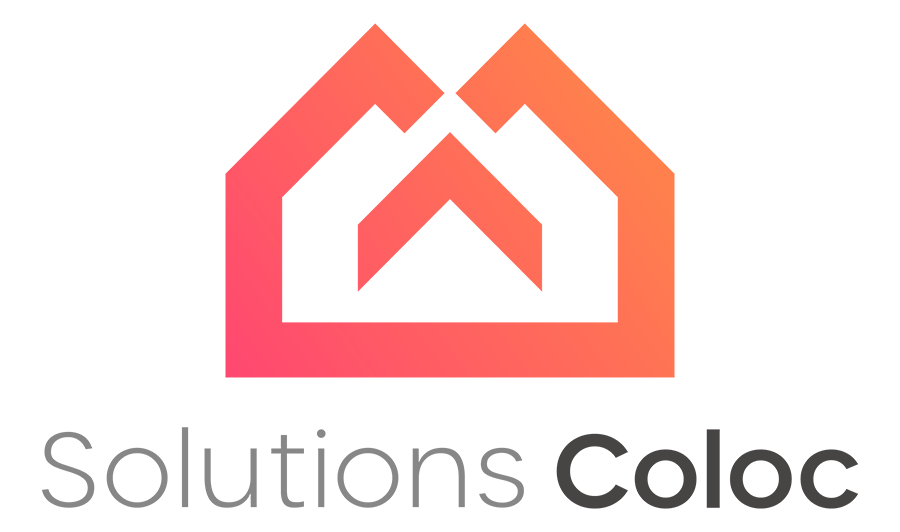 Solutions Coloc